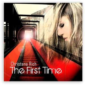 Christena Rich: The First Time (Boomsmack Records)